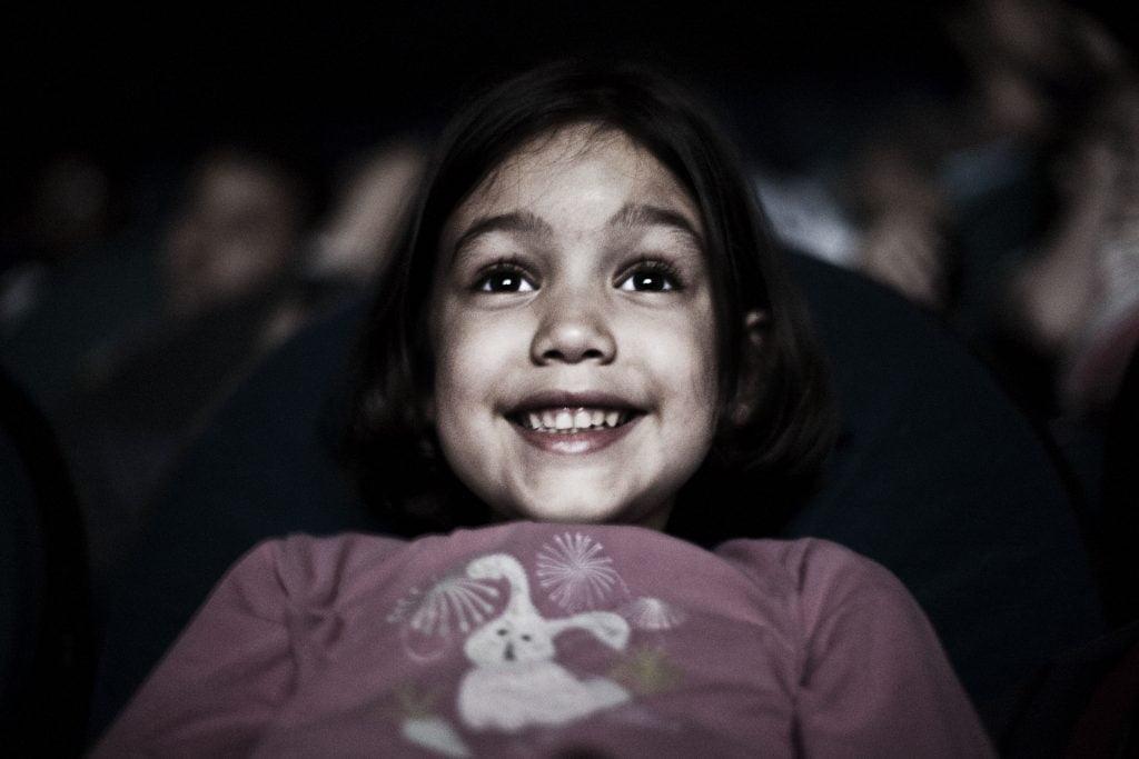 Expo-dans le cinema 005 (c) Meyer