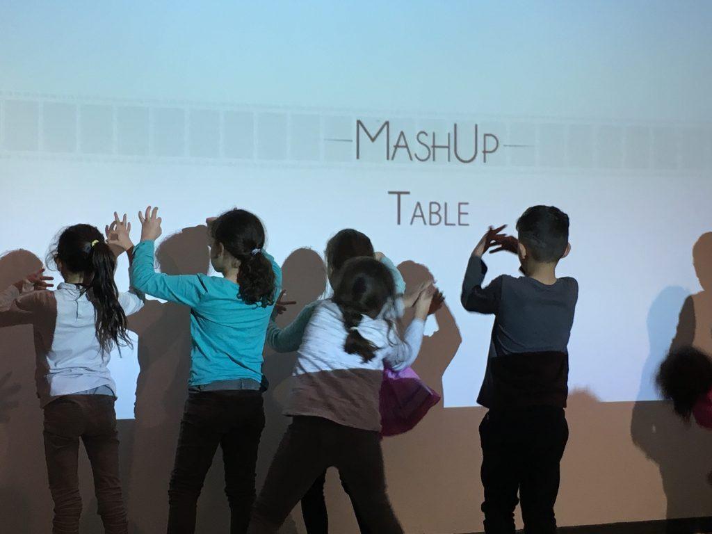 atelier-mashup-services-civiques